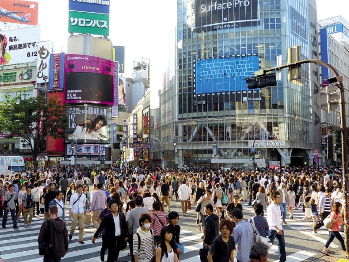 Токийская жара вынуждает организаторов изменить время проведения Олимпиады