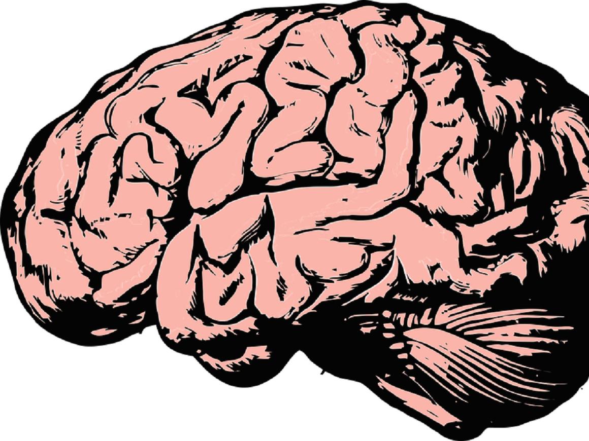 У депрессии и бессонницы есть кое-что общее, и ученые это нашли