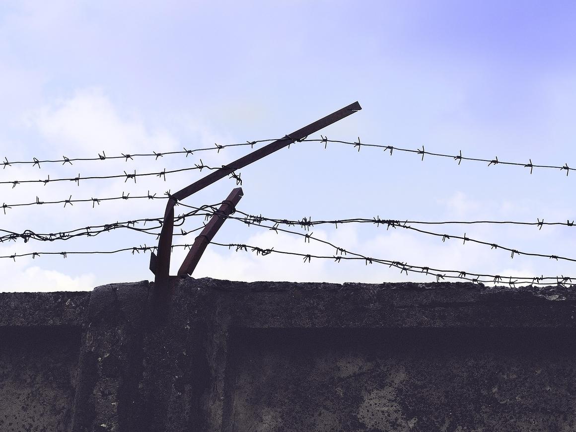 В Новой Зеландии потратили $300 млн, чтобы создать человеческие условия в тюрьме