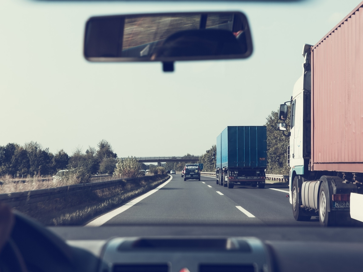 В Австрии ввели новый скоростной лимит для авто – всё ради экономии 2 минут