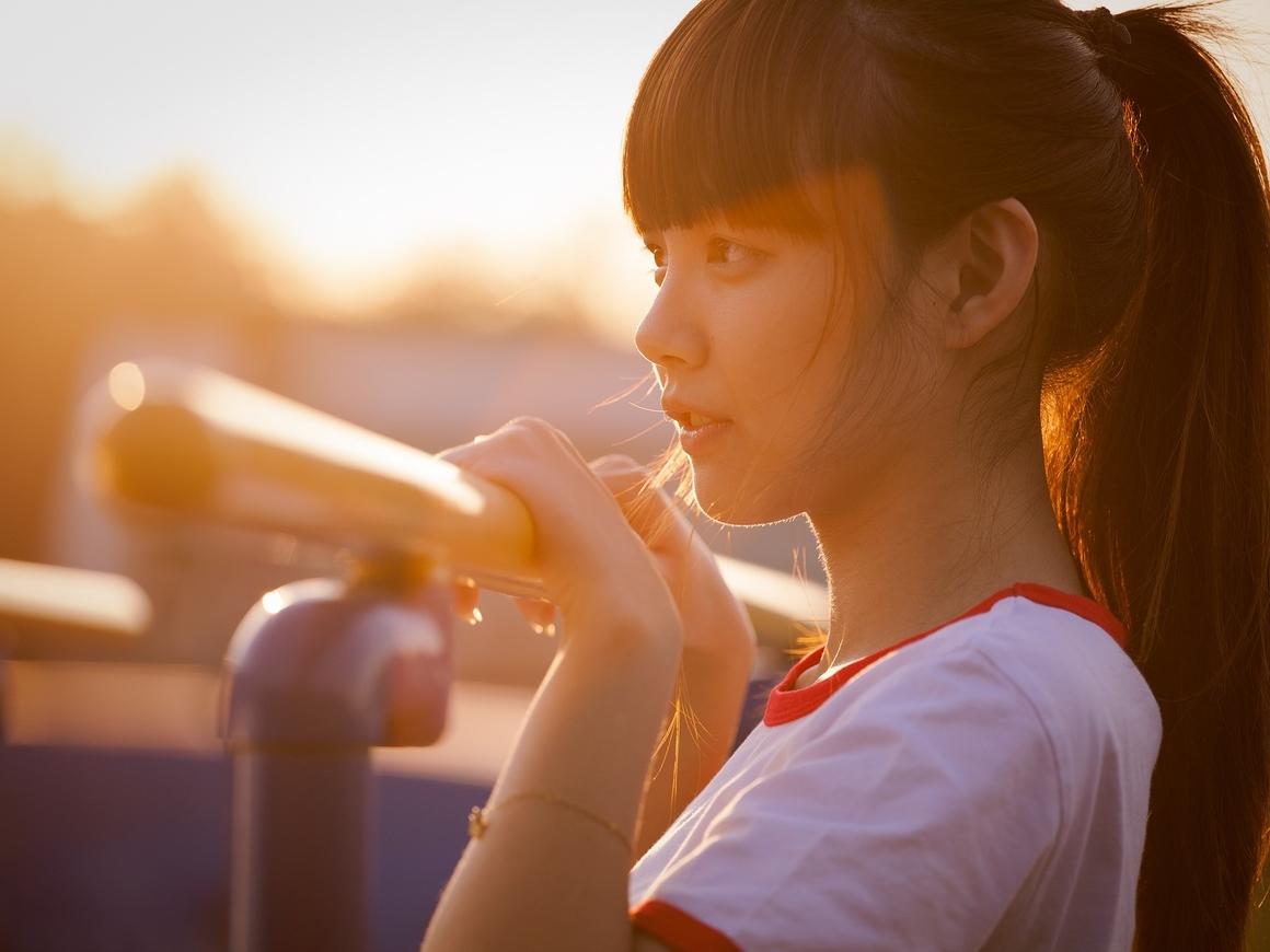 Женщин в Японии не пускают в медицину - даже подделывают результаты экзаменов