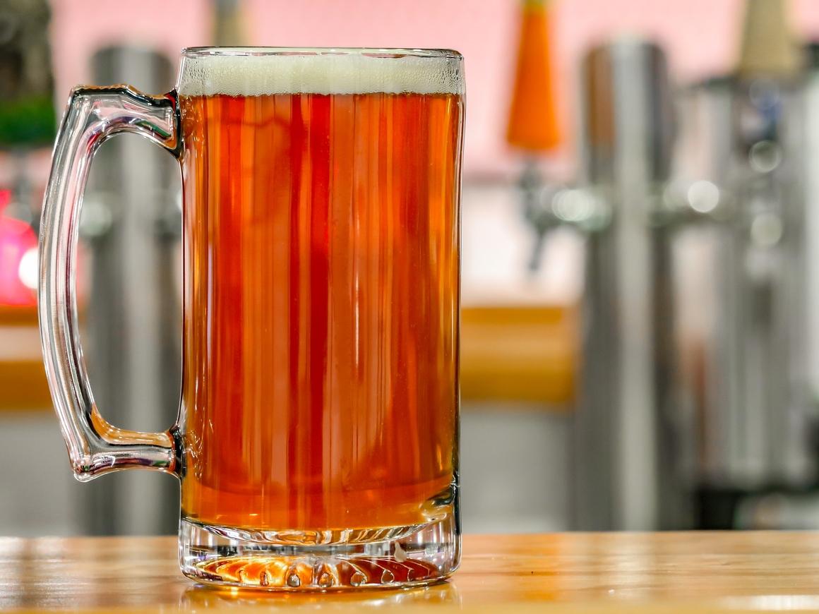 Сегодня международный день пива – но как его правильно отмечать?