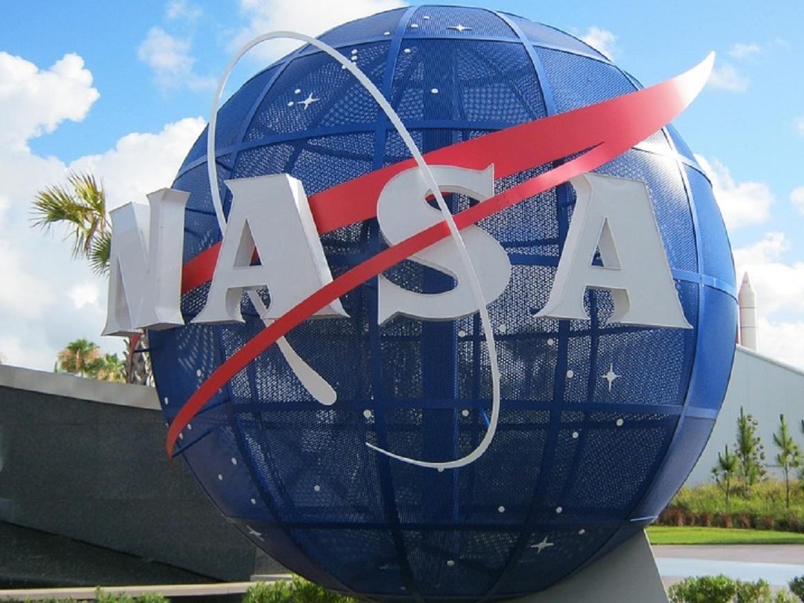 NASA готовится запустить в космос частные аппараты: уже известны члены экипажей