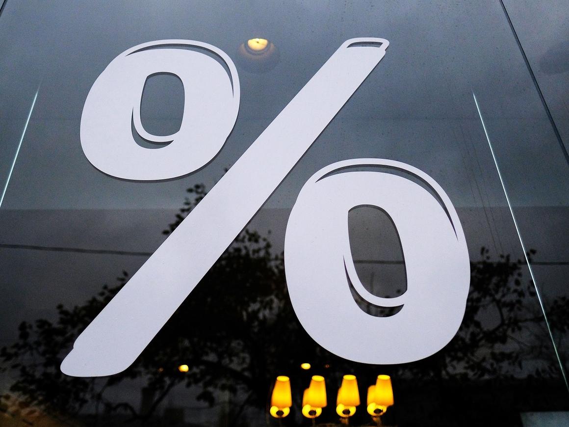 Жизнь взаймы: средний размер потребкредита в РФ вырос на треть - и это рекорд