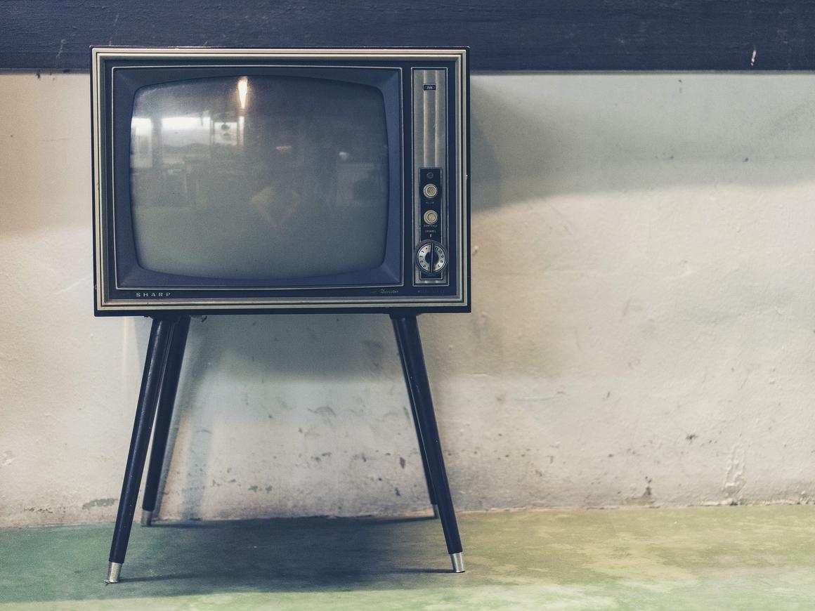 В Казахстане прекратили вещание 88 иностранных каналов. Среди них и российские