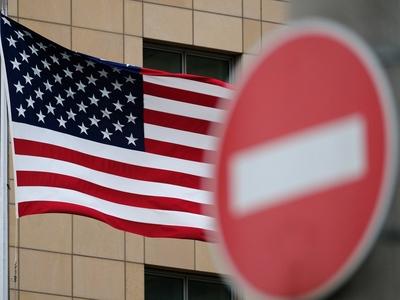 За Скрипалей ответишь: США приготовили новые санкции против России