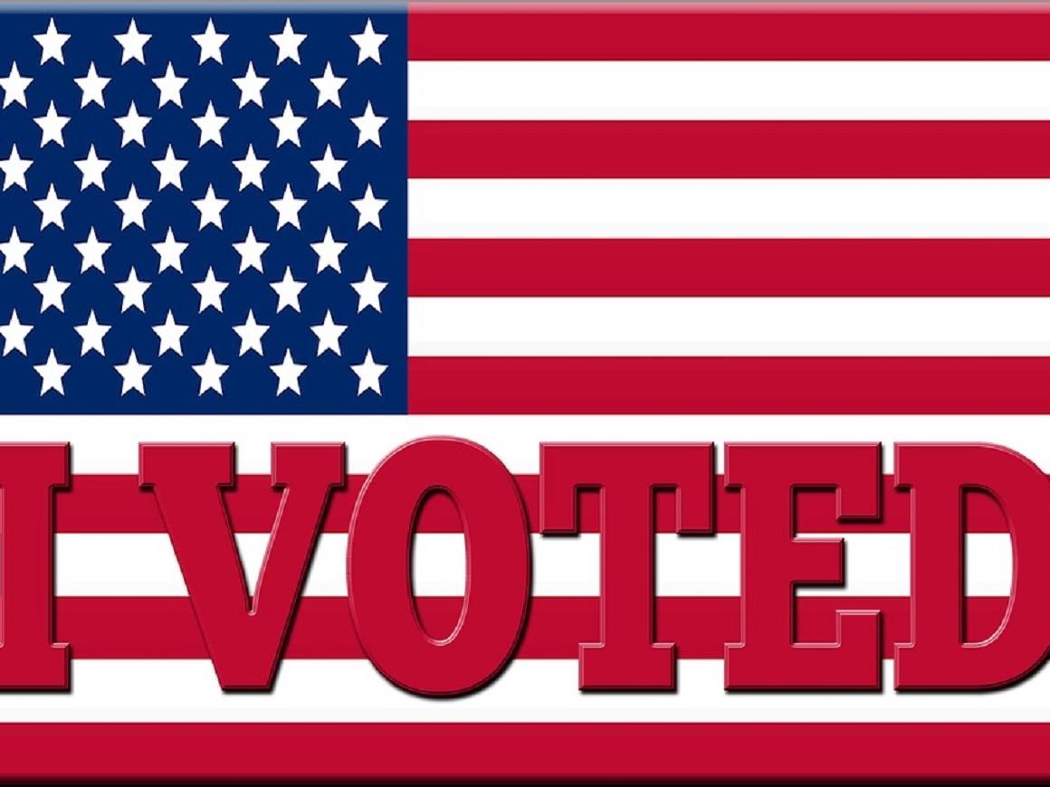 Политике все возрасты покорны: 14-летний американец - кандидат в губернаторы