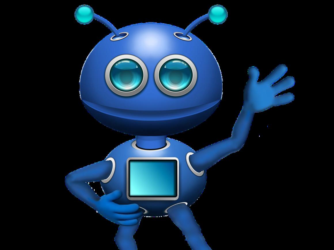 Дети слушаются роботов. Это хорошо или плохо?
