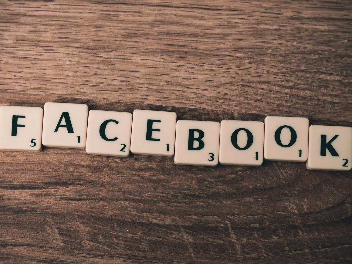 Ошибочка вышла: Facebook извинился и восстановил страницу о латышском легионе SS
