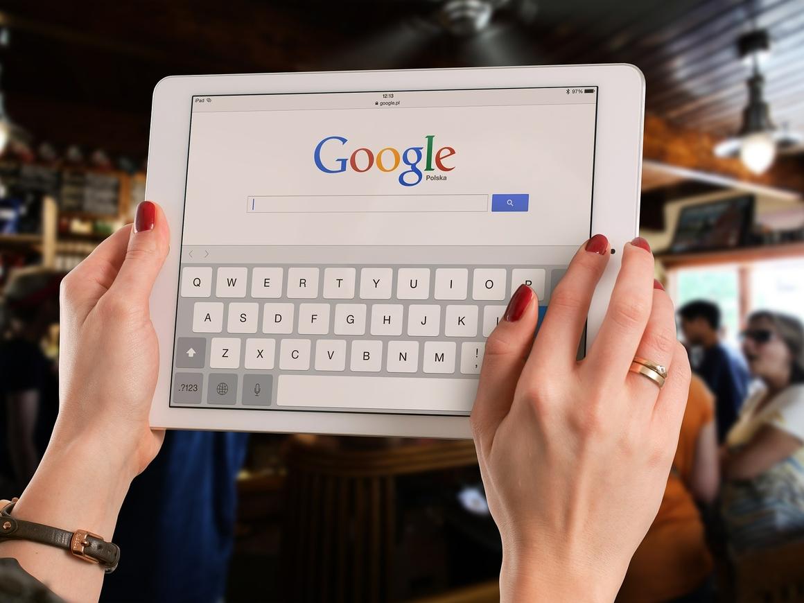 Google сознался, что следит за нами, даже если мы запретили это делать