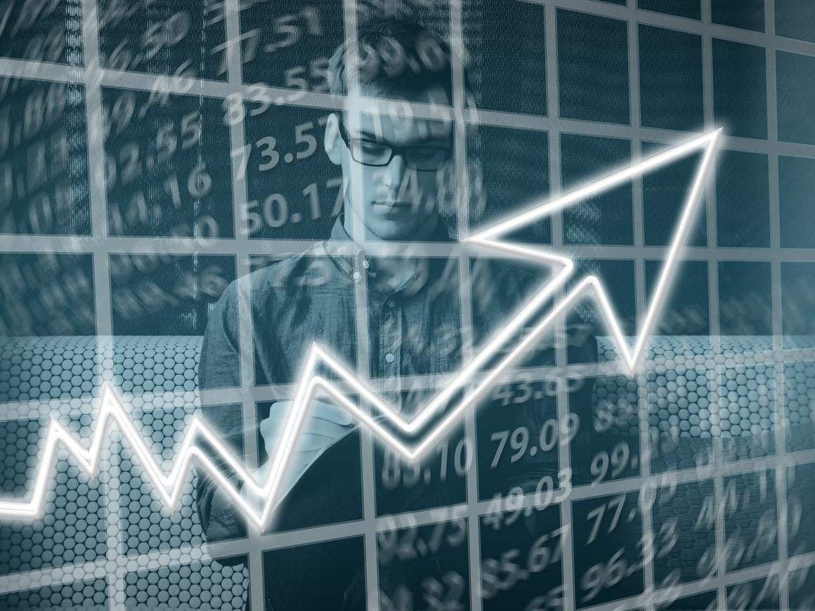 У – устойчивость! Эксперты пояснили за санкции и российскую экономику