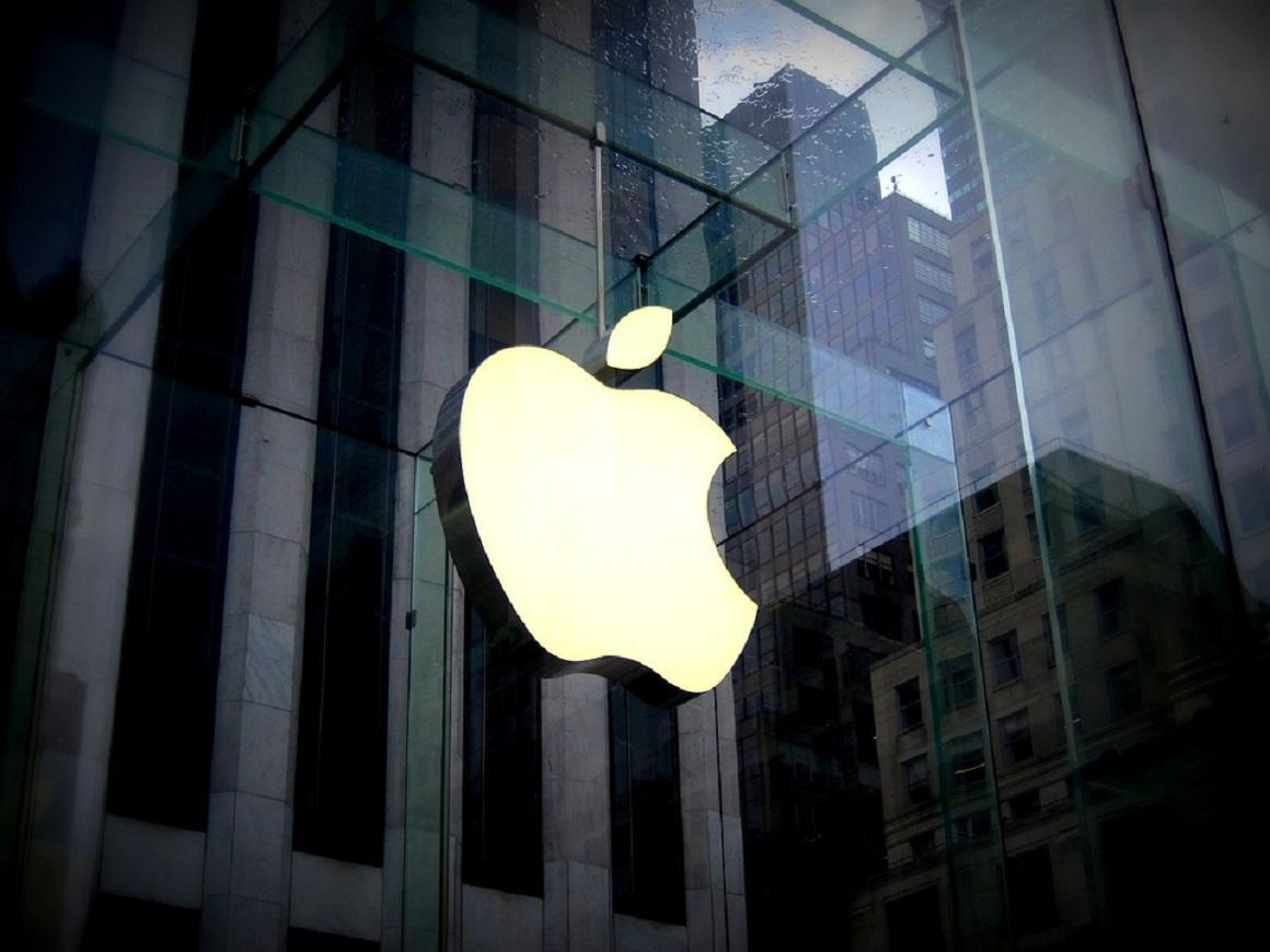 Apple старается соблюдать китайские законы и удаляет тысячи приложений