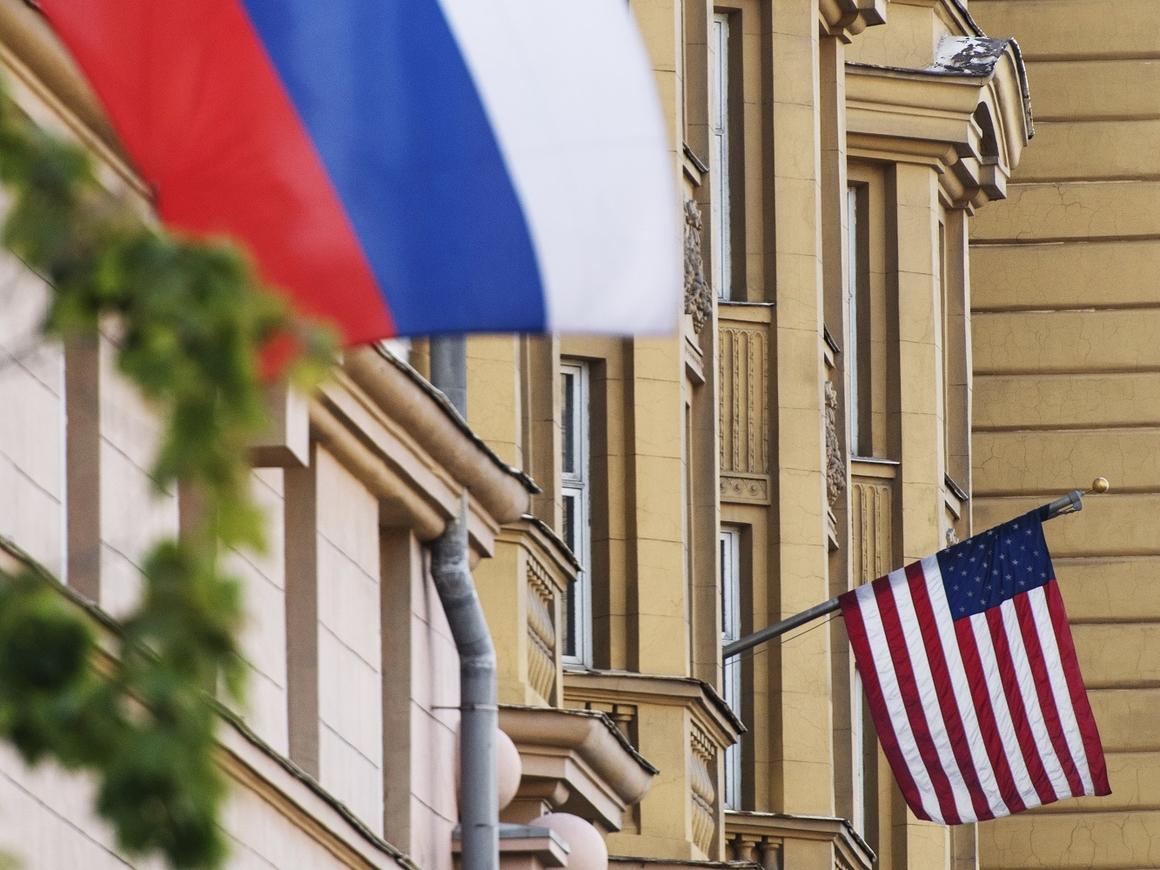 Новые санкции США против России: что идёт под запрет?