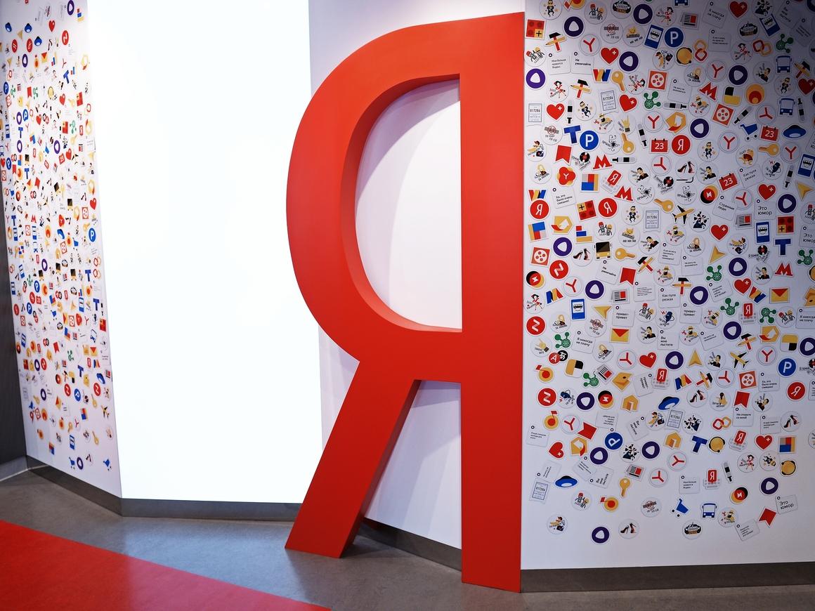 Роскомнадзор снова наготове: Яндекс, оказывается, показывает пиратский контент