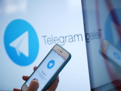 Telegram согласился сотрудничать с властью, но не совсем