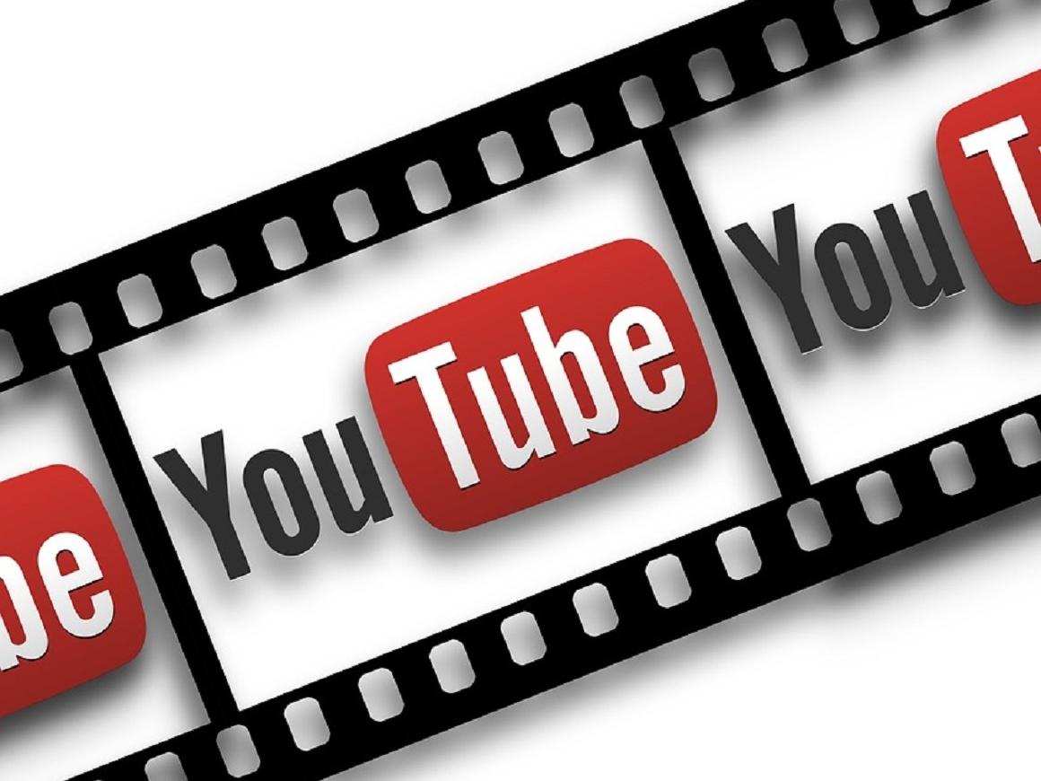 Перестать смотреть смешные видосики 24/7 трудно, но YouTube поможет