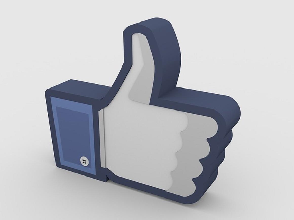 Facebook выпускает в мир видеосервис Watch: бойтесь, конкуренты