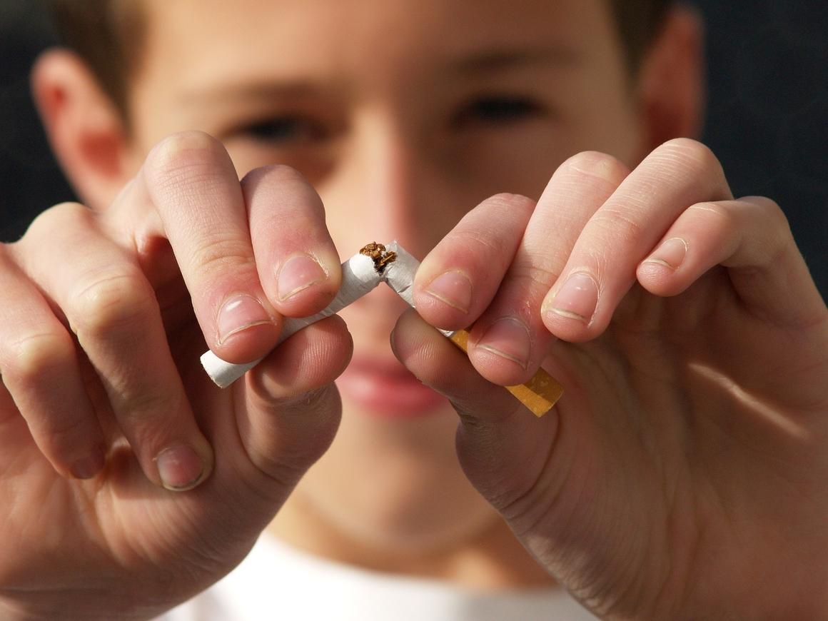 В Австралии не курят: здесь самая высокая цена за пачку сигарет в мире