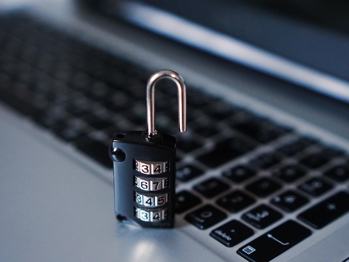 Хакеру пообещали $250К за взлом невзламываемого криптокошелька, но кинули