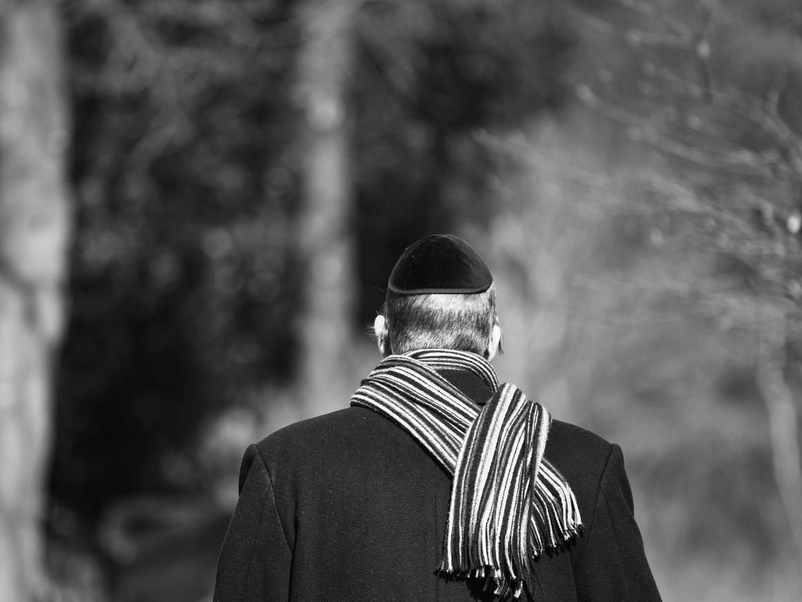 В Израиле на радио зазвучал Вагнер - израильтяне возмущены