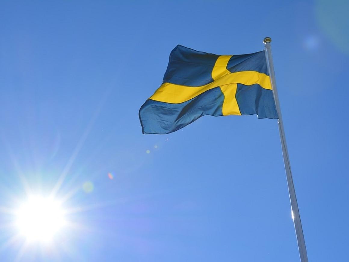 Кураторы Швеции – всё: первый национальный Twitter закрывается