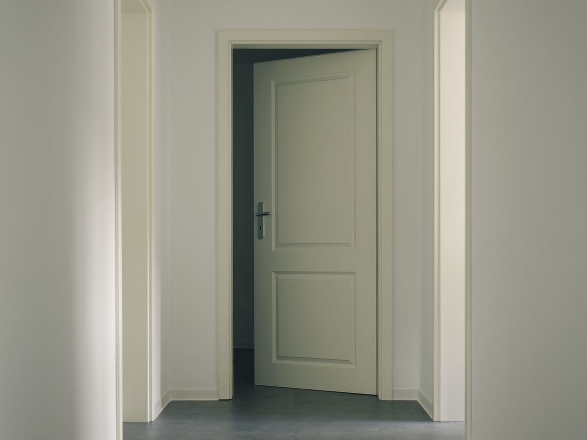 В США предложили снять странную квартиру. Там можно готовить в ванной (фото)