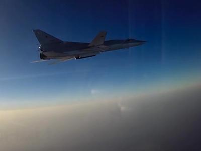 Не Путин и Асад: Россия винит США в применении смертельного химоружия в Сирии