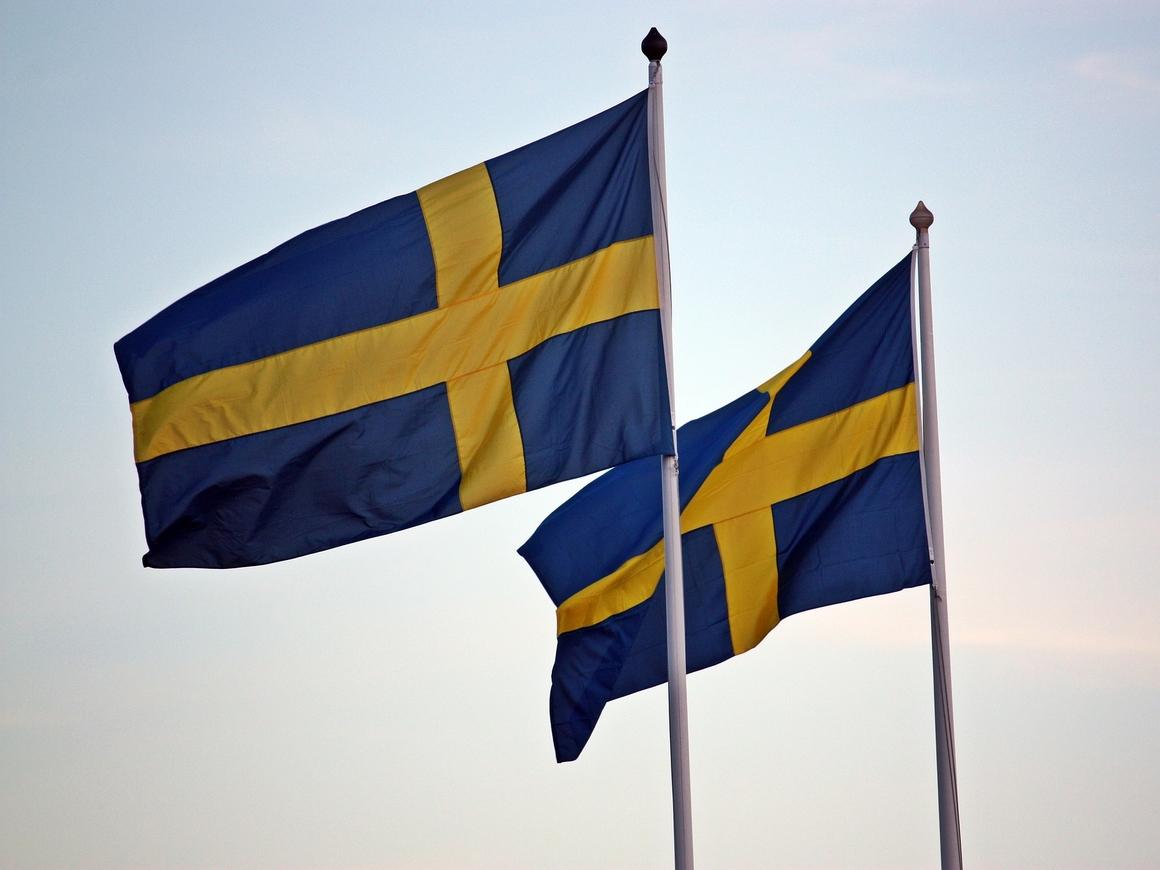 Сдвиг вправо: как прошли выборы в Швеции и что теперь будет дальше?
