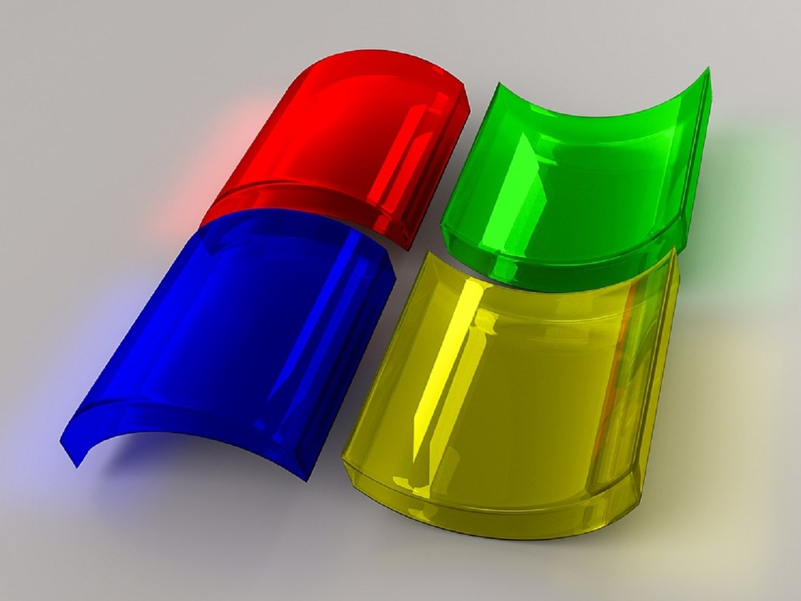 Начиная с Windows 7: в популярной ОС нашли опасную уязвимость