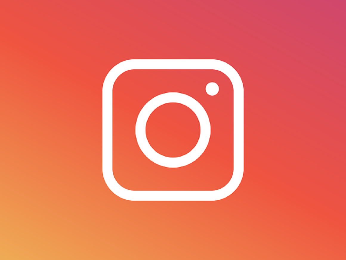 Instagram поддержит уведомлениями тех, кто борется с наркозависимостью