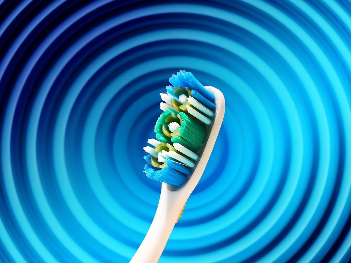 Роскачество взялось за зубные щётки – какой лучше чистить зубы?