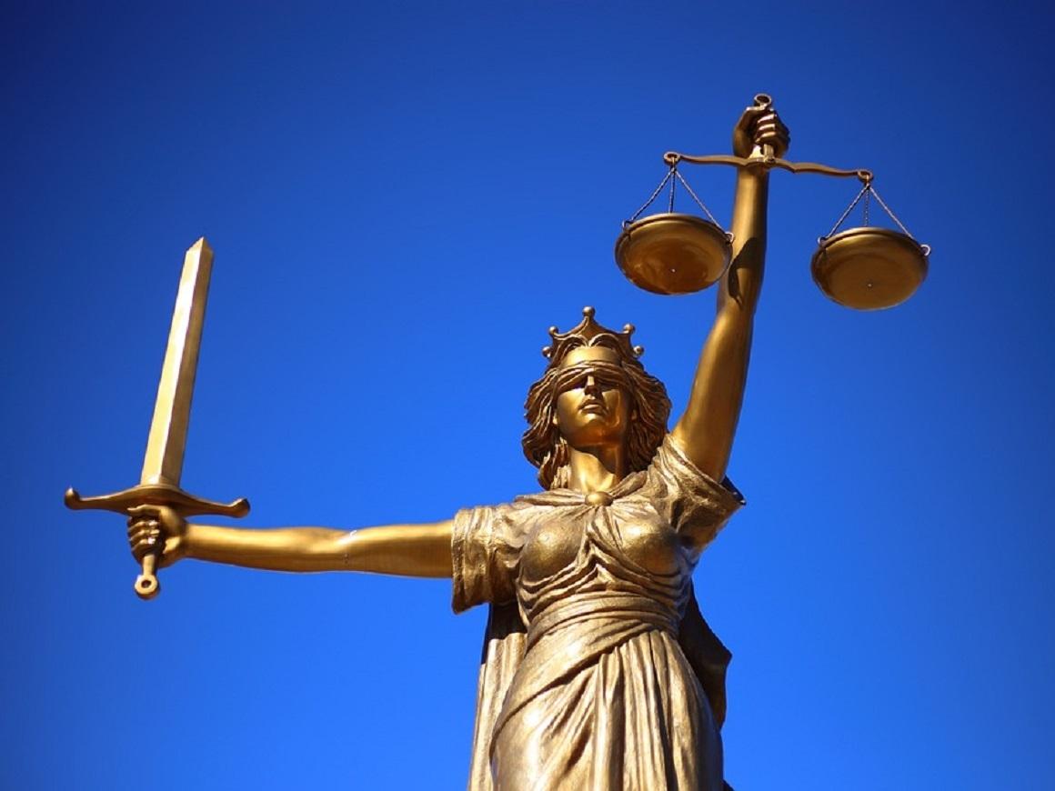 Верховный суд рассказал, как правильно судить за репосты