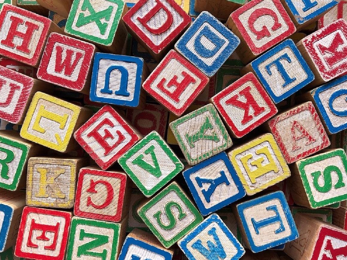 Как немецких детей учат безграмотно писать и к чему это привело
