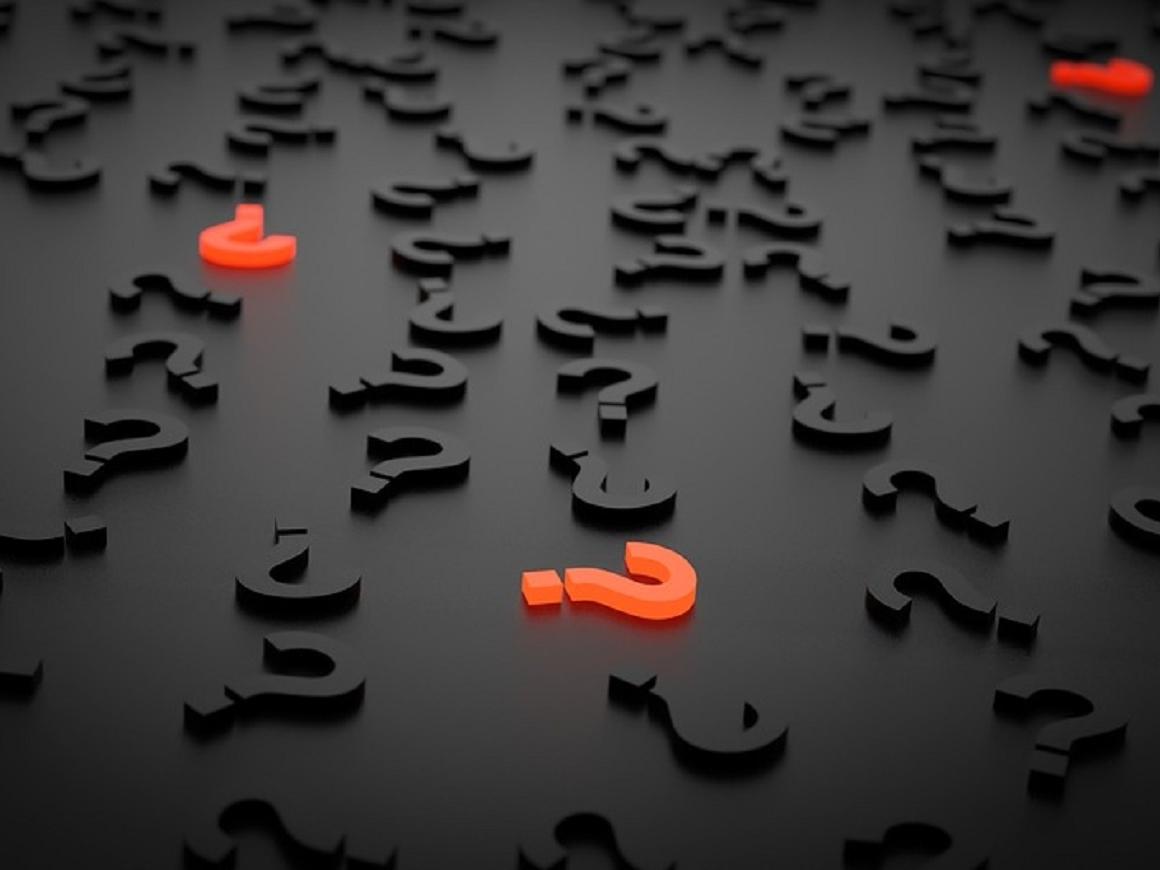 Вечная жизнь - очень заманчивая идея. Как её можно достичь и можно ли?