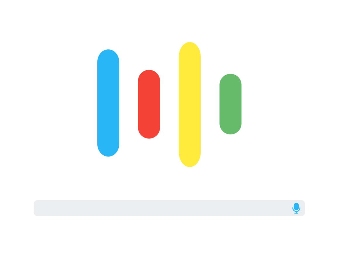 Google исполнилось 20 лет - как 2 студента перевернули мир людей и технологий