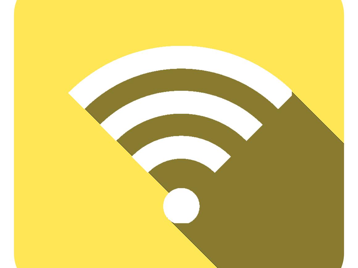 Когда эколог, но умрёшь без интернета: в США сделают антенны для Wi-Fi из бумаги