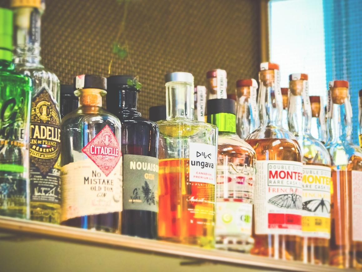 ВОЗ предупреждает: подростки в Ирландии и Англии опасно много пьют