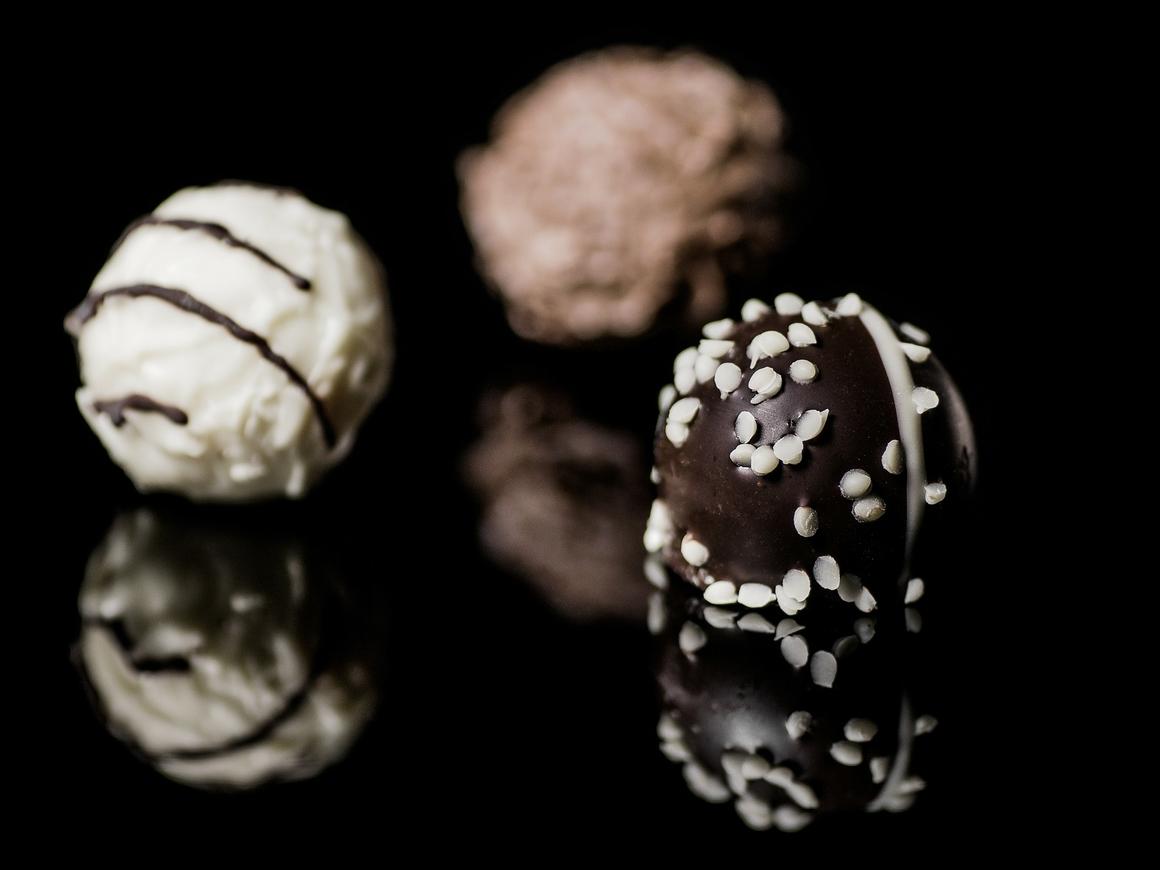 Шоколад идёт на Восток: как развивается самая вкусная в мире индустрия
