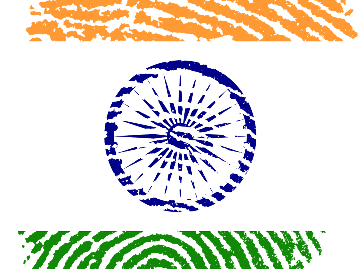Верховный суд Индии признал ID законными. У всех будет биометрический паспорт