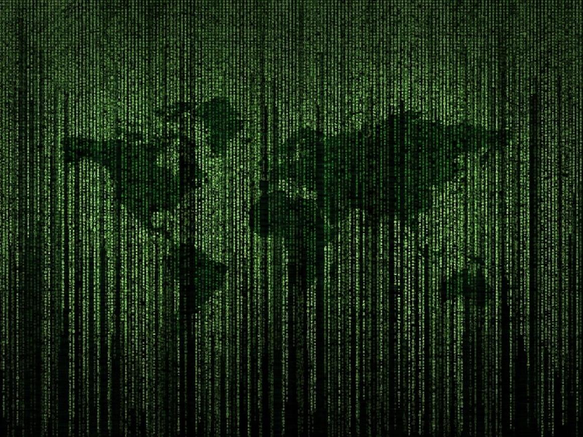 """Никакое шифрование не поможет: """"Пегас"""" шпионит за людьми в 45 странах"""