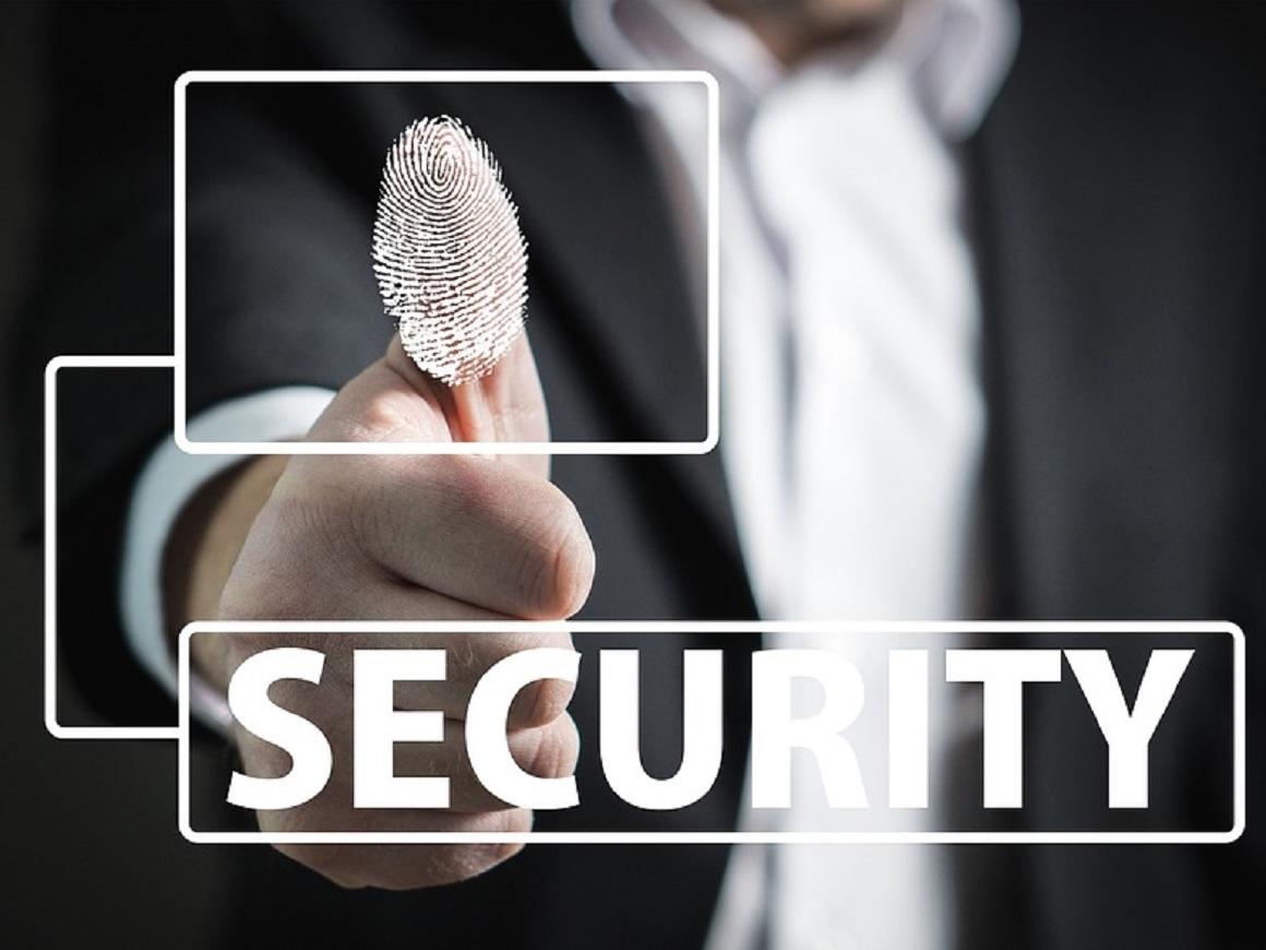 Калифорния против хакеров: пароли для умных вещей должны быть сложными