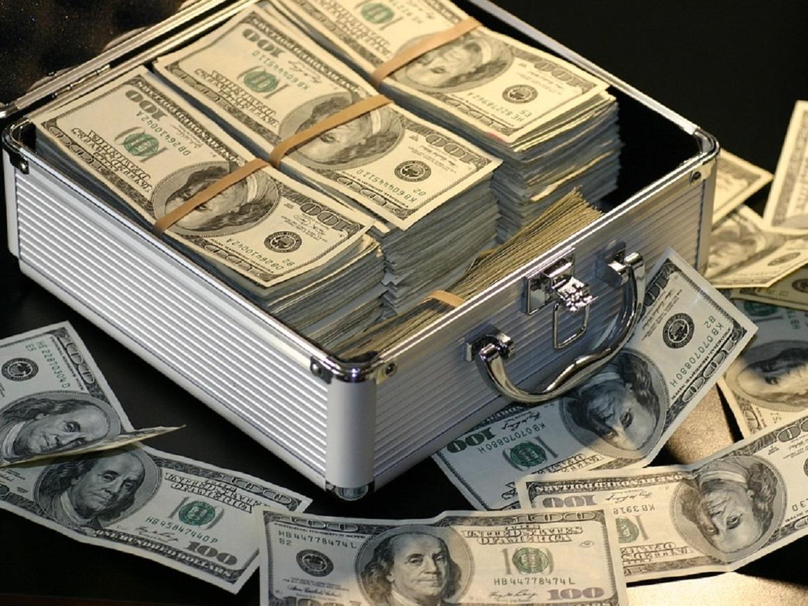 Россия взяла курс на дедолларизацию. Но есть ли в мире жизнь без доллара?