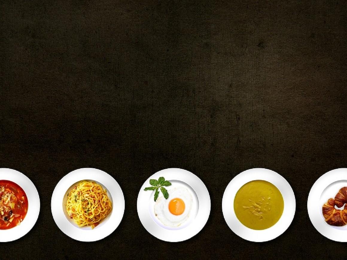 Персонализация питания: зачем большим компаниям ваша ДНК?