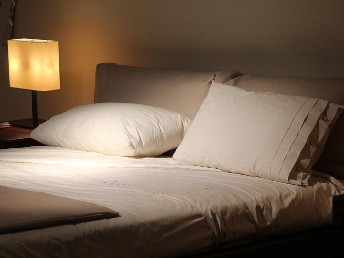 Предложение мечты: валяться в кровати 60 дней за миллион рублей
