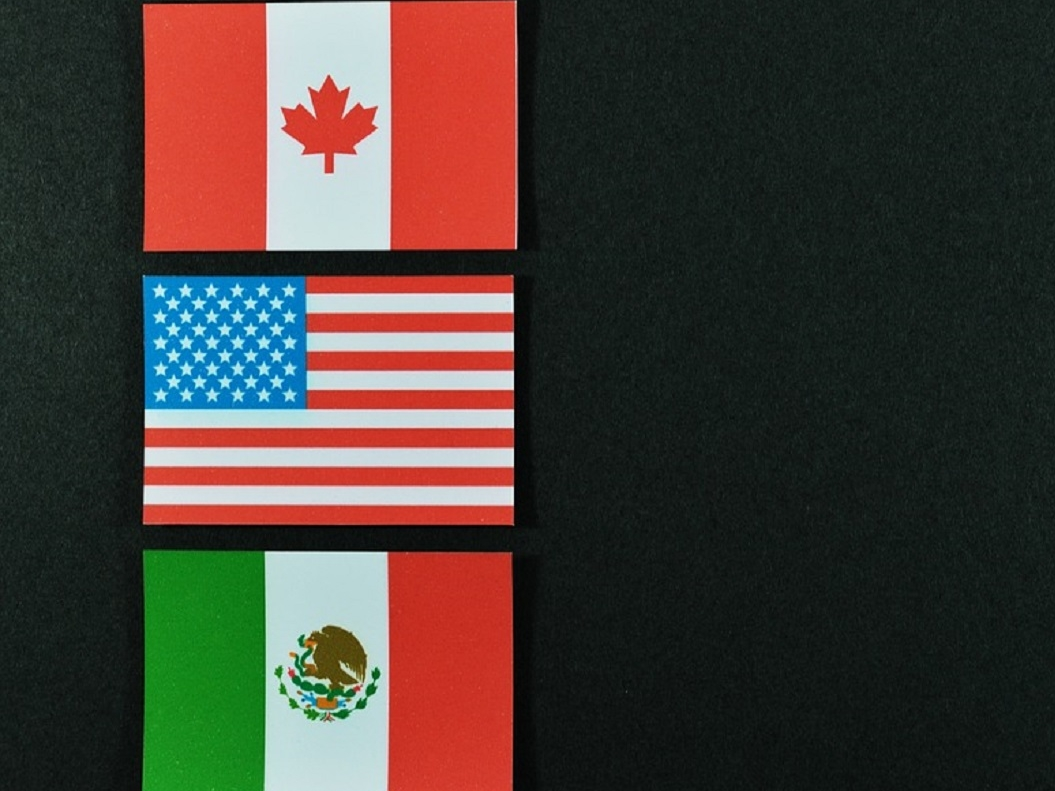 НАФТА превращается в USMCA. США, Канада и Мексика заключили новое соглашение