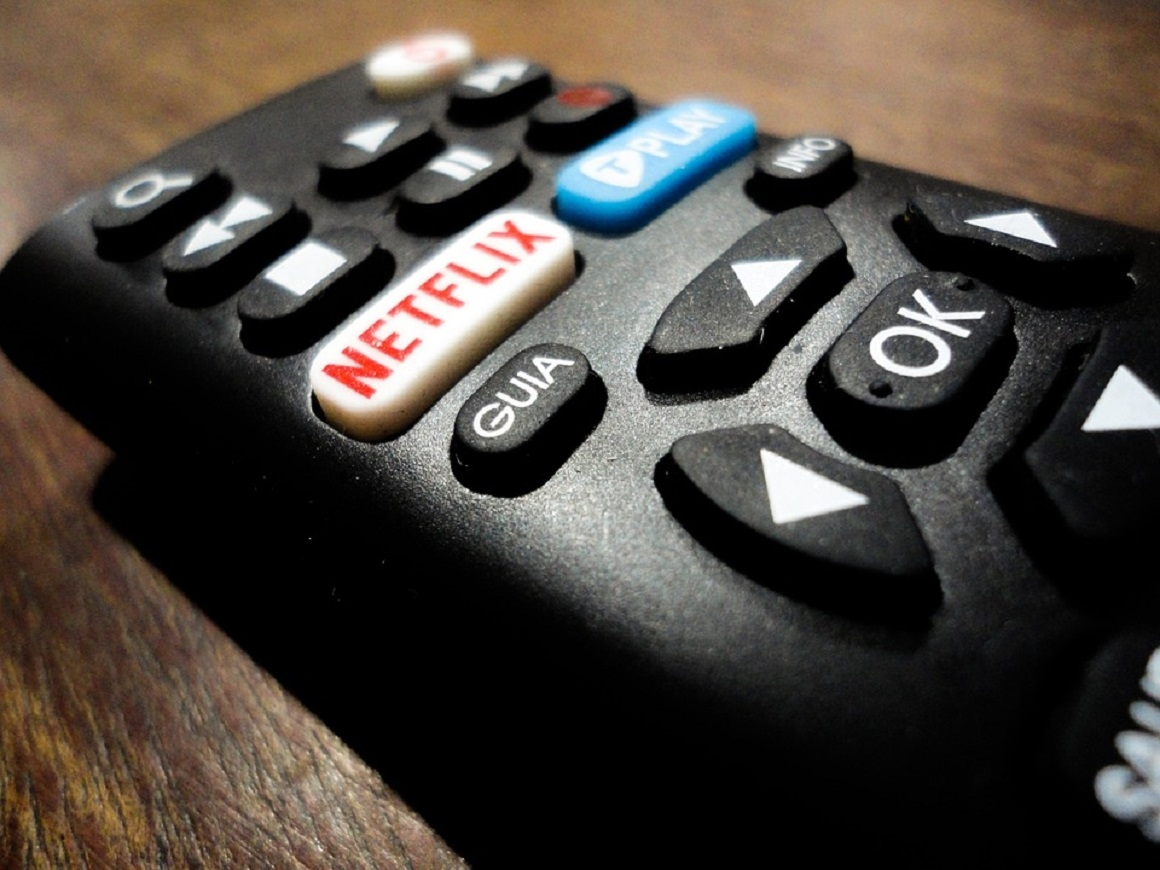 Стриминговый сервис разрешит зрителям влиять на развитие сюжетов своих сериалов