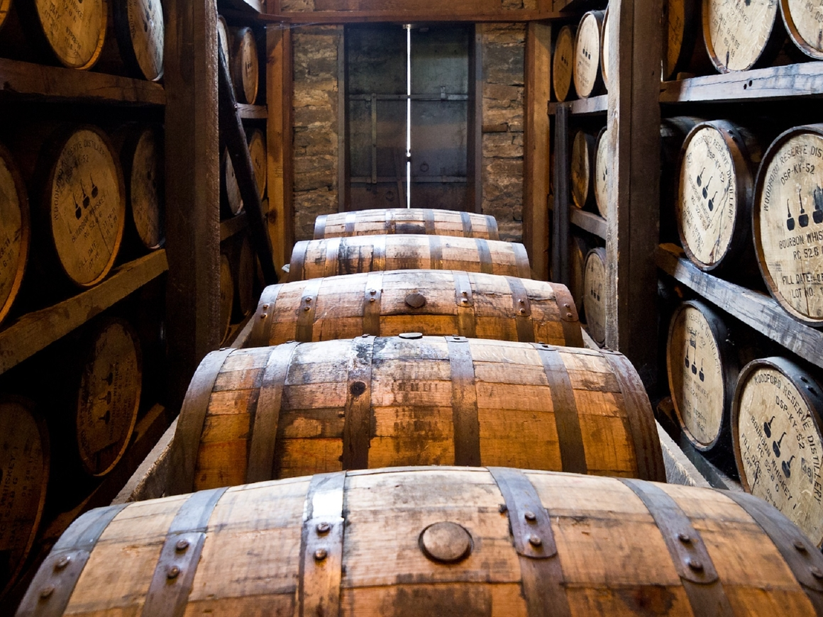 На аукционе в Шотландии продали самый дорогой виски - бутылка ушла за $1 миллион