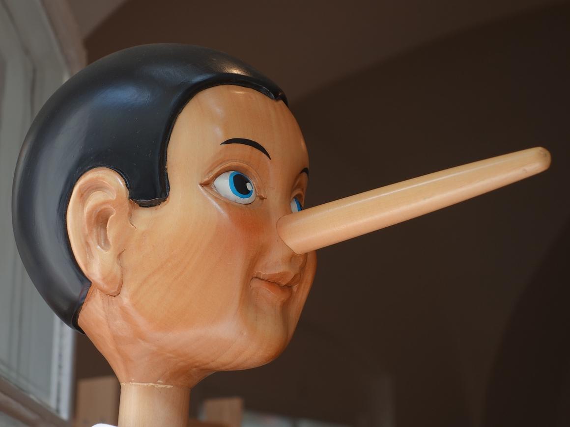 Орудие правды: что такое полиграф и можно ли его обмануть?