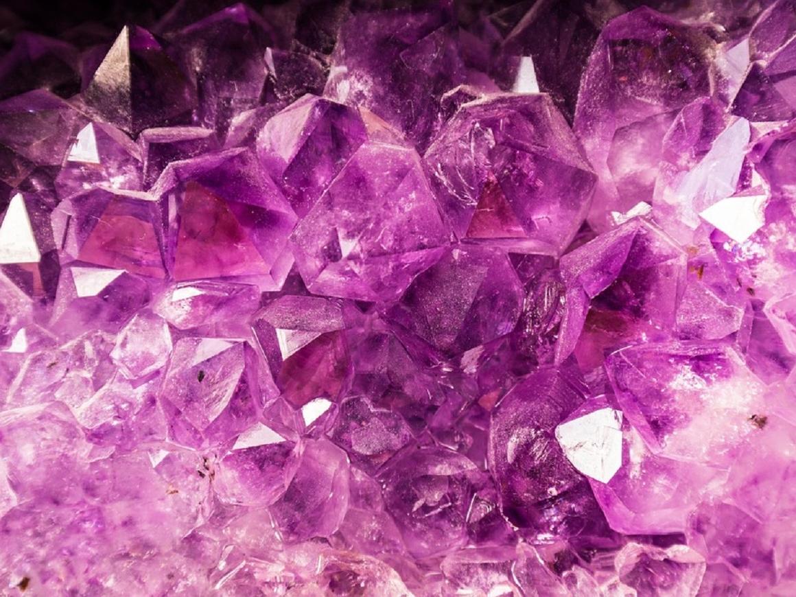 Внутренняя красота: камни в почках под микроскопом краше кораллов (фото)