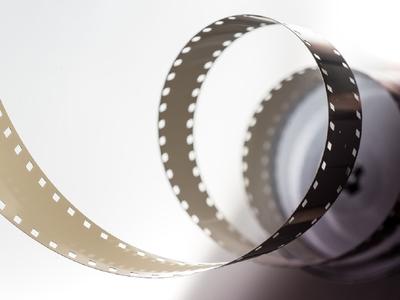 В Мордовии выйдет фильм на эрзянском языке. Впервые в истории
